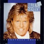 Музыкальные носители - что их ждет в 21 веке? BlueSystem1993