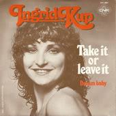 Ingrid Kup - великолепная певица из Нидерландов IngridKup-TakeItorLeaveIt