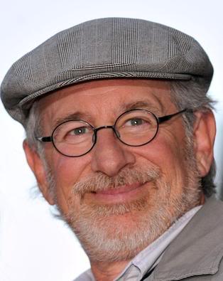 Стивен Спилберг (Steven Spielberg) - великий американский режиссер StevenSpielberg