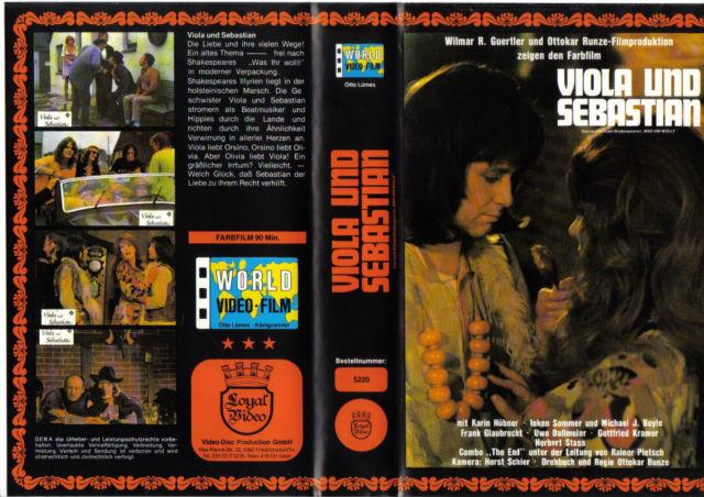 "Frank Duval - музыка к фильму ""Viola und Sebastian"" ViolaundSebastian_zps3d5bdc02"