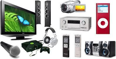 Здоровый образ жизни Audio-video