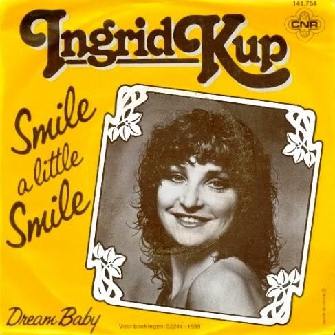 Ingrid Kup - великолепная певица из Нидерландов Ingrid-kup-smile-a-little-smilelarge