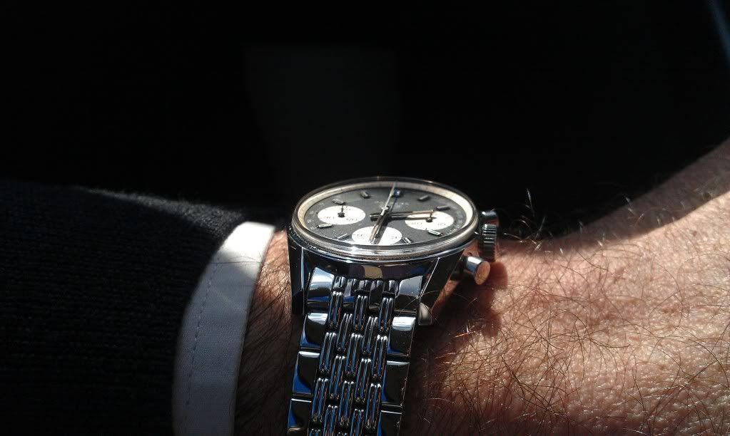 La montre du vendredi 6 janvier 2012 ! IMAG5774