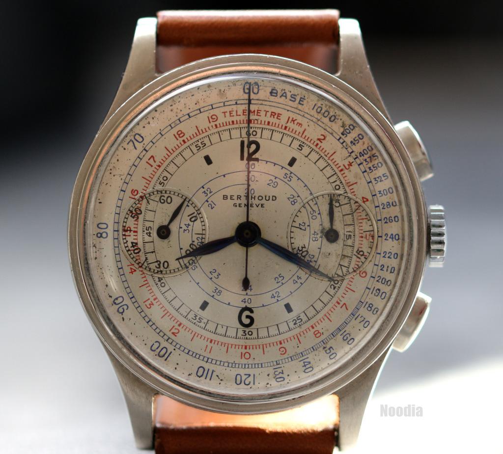 La montre du vendredi 1er avril IMG_0500