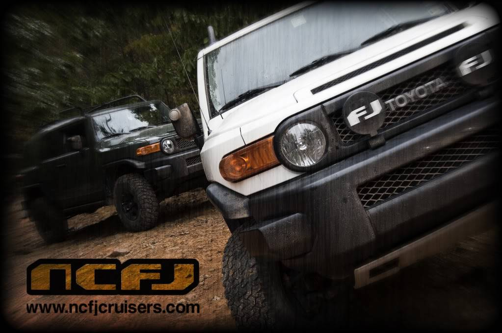 ANOTHER URE RUN - Page 6 NCFJ_Banner1