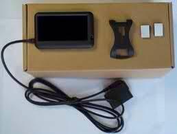 WTS - Ultra Gauge EM ver 1.2 (New) EDF018CF-CC40-4E3A-BBCD-05B81087664B-7440-0000022B543C3783