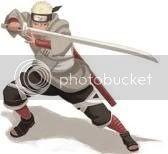 Garçom tras a minha espada por favor ^^ Untitled-6