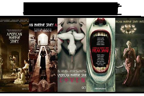 American Horror Story 4_zpscii24zpq