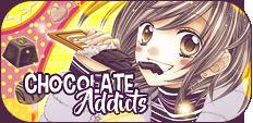Chocolate Addicts