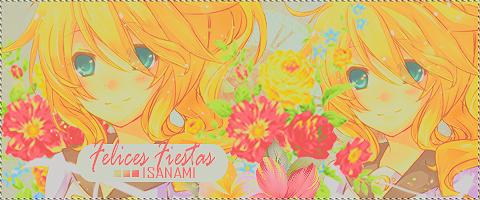 Shizu-chan se presenta Isanami_zps6b68ece8