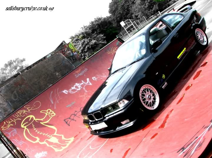 New face/Familar car!  Greetings!  Lots of Pictures included! 155536_156668304376829_100001009819394_267896_6104879_n