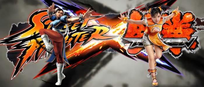 Mis obras hechos Street-Fighter-X-Tekken-
