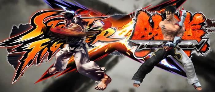 Mis obras hechos Street-Fighter-X-Tekken1-