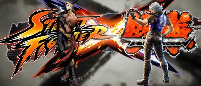 Mis obras hechos Street-Fighter-X-Tekken2-