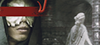 Fortuna Maior//hp// elite confirmada 100x45%202_zpsc0ziifg0