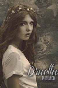 Druella P. Black