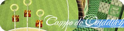 Foro gratis : Cruciatus CampodeQuiddtich