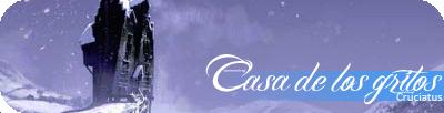Foro gratis : Cruciatus Casadelosgritos