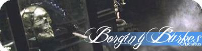 Foro gratis : Cruciatus Borginyburkes