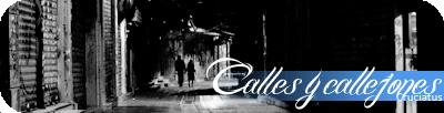 Foro gratis : Cruciatus Callesycallejones