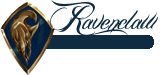 Ravenclaw prefecto