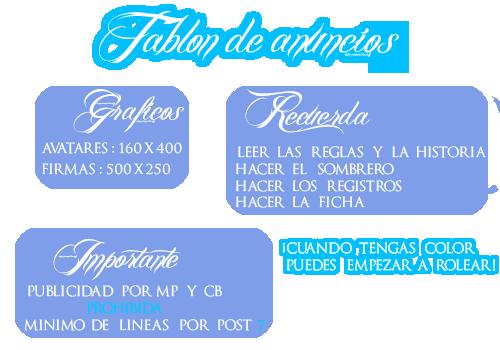 Foro gratis : Cruciatus Anuncios