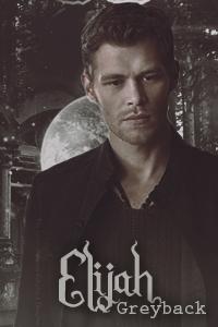 Elijah Greyback