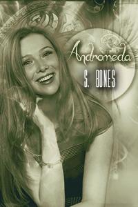 Andromeda S. Bones