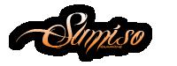 Sumiso