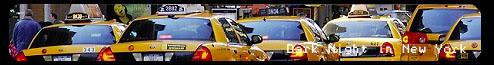 Foro gratis : Dark night in New York Transportes