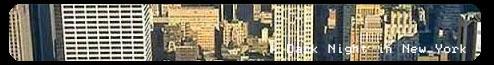 Foro gratis : Dark night in New York Zonaresidencial1
