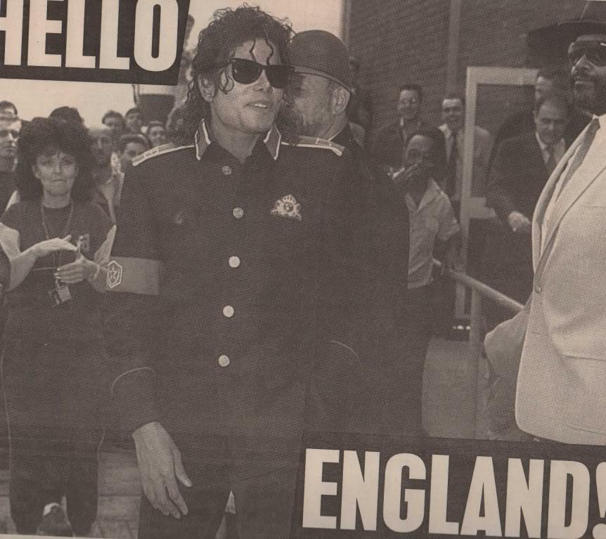 1988 - Arrives In Britain/ 0f31f1f7