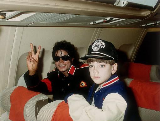1988 - Arrives In Britain/ 5e2b6ced