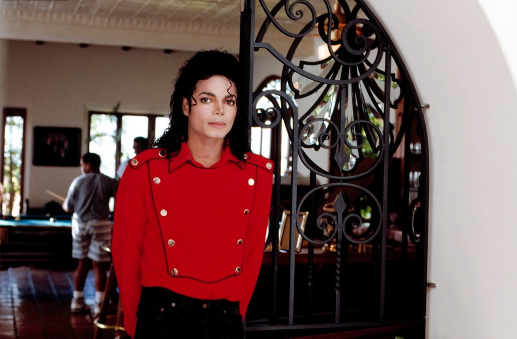 1989 - 2300 Jackson Street 7d1a7a7e