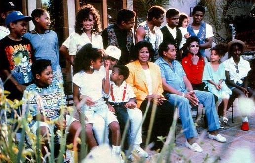 1989 - 2300 Jackson Street E5ac05ea