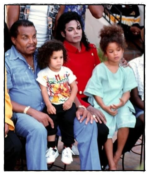 1989 - 2300 Jackson Street Ea208a9b