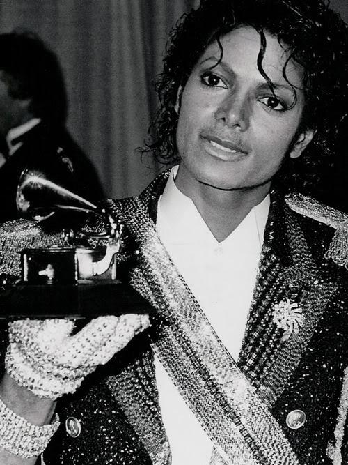 1984 26 th Grammy Awards 9ad199a6