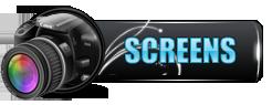 برنامج adobe flash player لتشغيل الفيديوهات من على النت 12417006674920703163