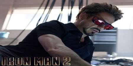 quien ganaria ? - Página 32 Ironman2_tony_stark---