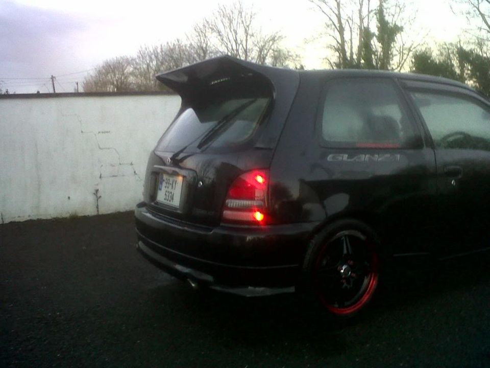 glanza build 1999 IMG00344-20121117-1646_zps8fe6dfb7