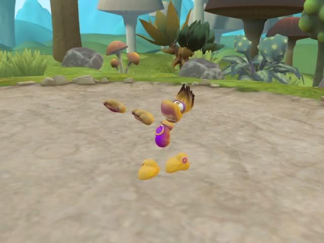 Recuento de criaturas de todos los juegos de Rayman - Página 2 CRE_Rayman-0e5a0778_sml