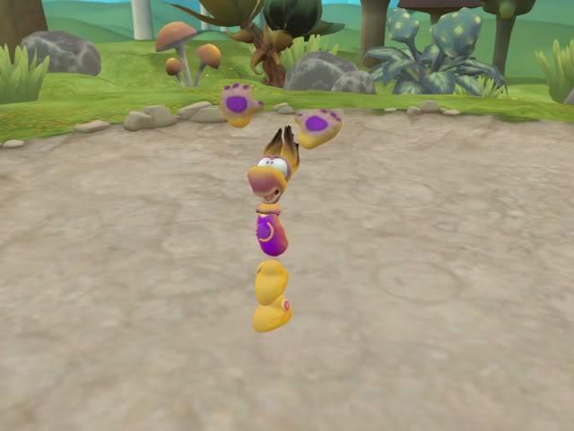 Recuento de criaturas de todos los juegos de Rayman - Página 2 CRE_Rayman-0e5a0779_sml