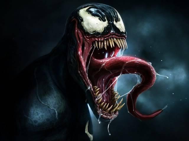 SUPERHEROES! ;D (And Villains ;) ) Venom_53-4