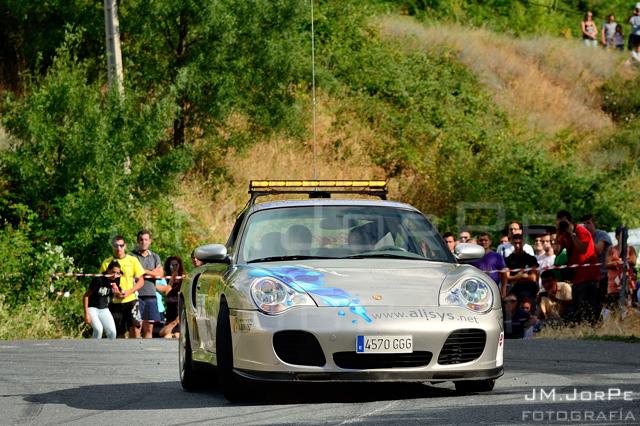 [EXTREMADURA] I Rallysprint Valle del Ambroz [27 Julio] - Página 3 DSC_4735-2