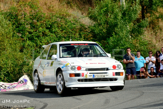 [EXTREMADURA] I Rallysprint Valle del Ambroz [27 Julio] - Página 3 DSC_4764-2