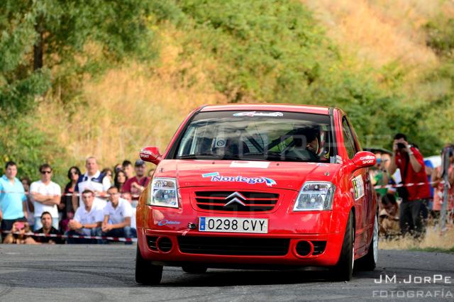 [EXTREMADURA] I Rallysprint Valle del Ambroz [27 Julio] - Página 3 DSC_4783-2