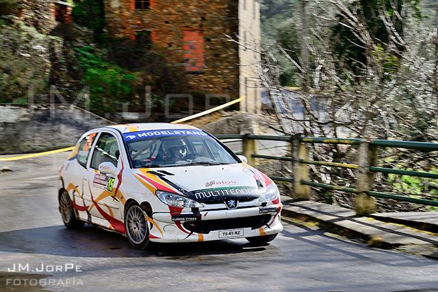 Rali Cidade Castelo Branco (asfalto, Portugal) DSC_5433-2