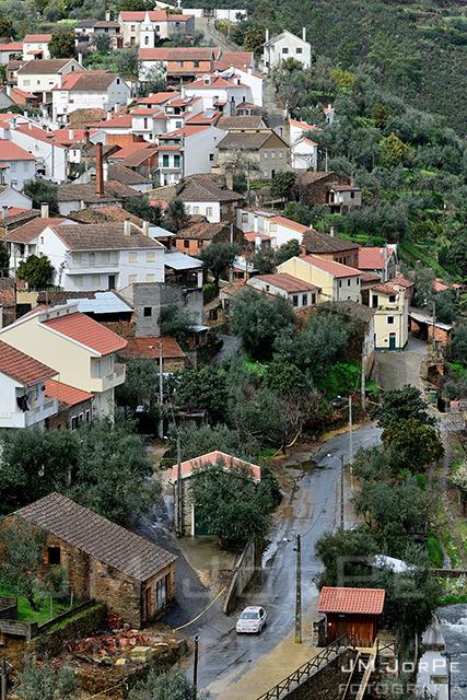 Rali Cidade Castelo Branco (asfalto, Portugal) DSC_6148-2