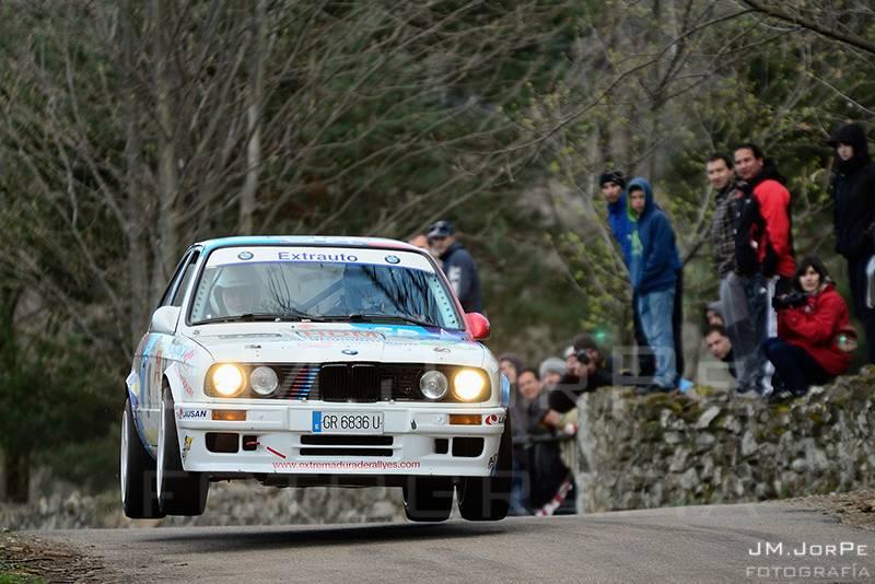 [EXTREMADURA] XXVIII Rallye Norte de Extremadura [26-27 Abril] - Página 10 DSC_8535-2