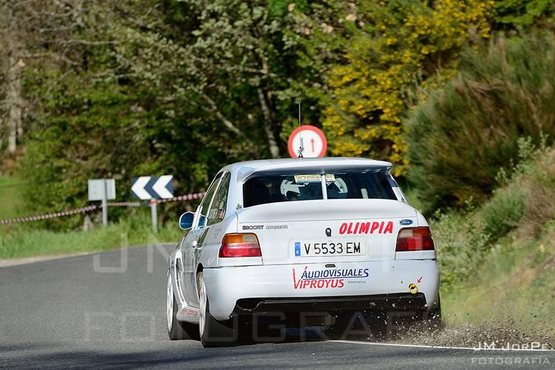 [EXTREMADURA] XXVIII Rallye Norte de Extremadura [26-27 Abril] - Página 10 DSC_8736-2